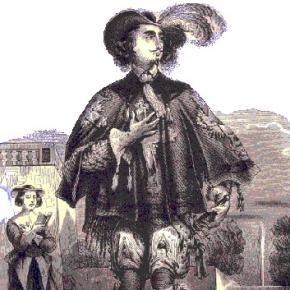 Aramis à Noisy-le-Sec, la fin d'un mythe