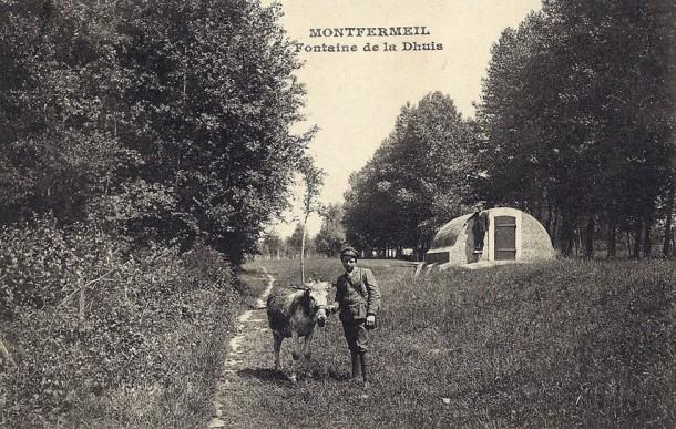 regard_montfermeil