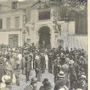 1891 grévistes 2