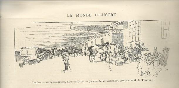 1891 greve 2