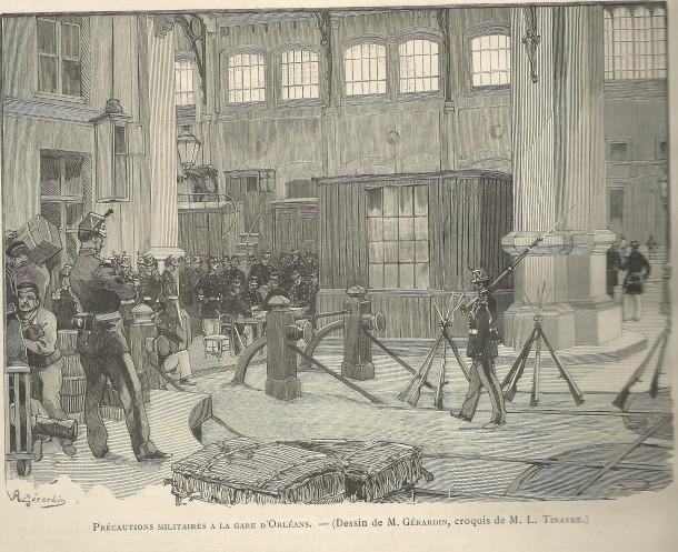 1891 greve 3