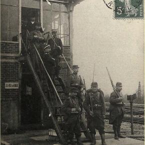 1910 greve 4