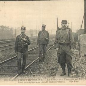 1910 greve 6