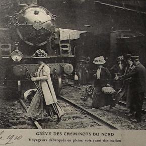 1910greve3