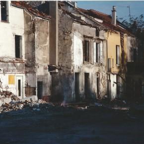 1994 démolition 2