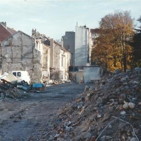 1994 démolition 3