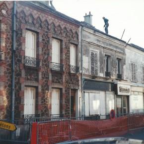 1994 démolition 4