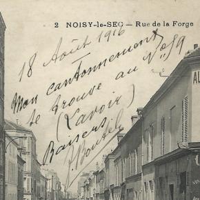 18 août 1916