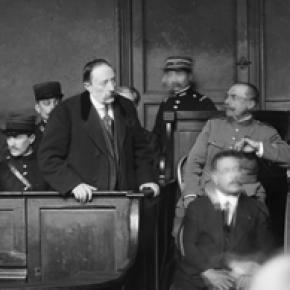 Emile Duval (1864-1918), journaliste