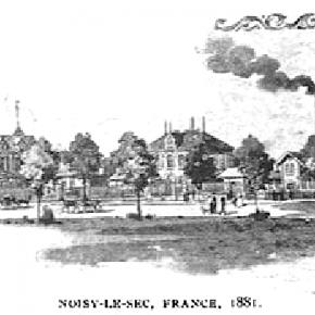 1881 usine NLS