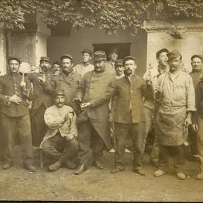18 janvier 1915