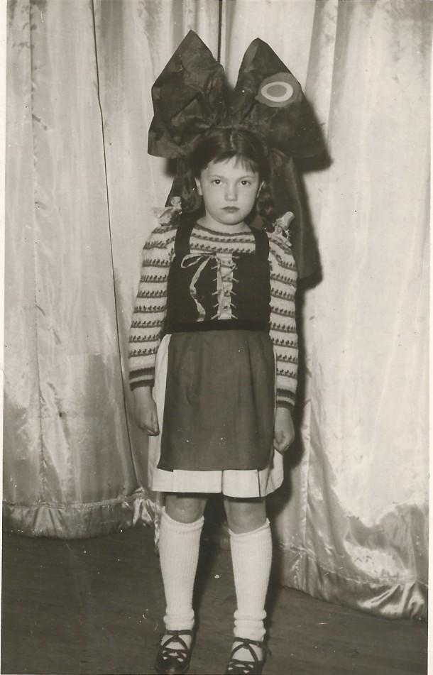 1955 alsacienne
