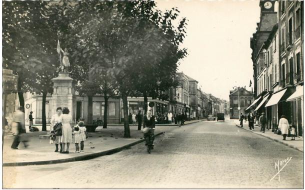 1950 place j d'arc