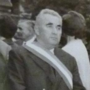 René Danjou