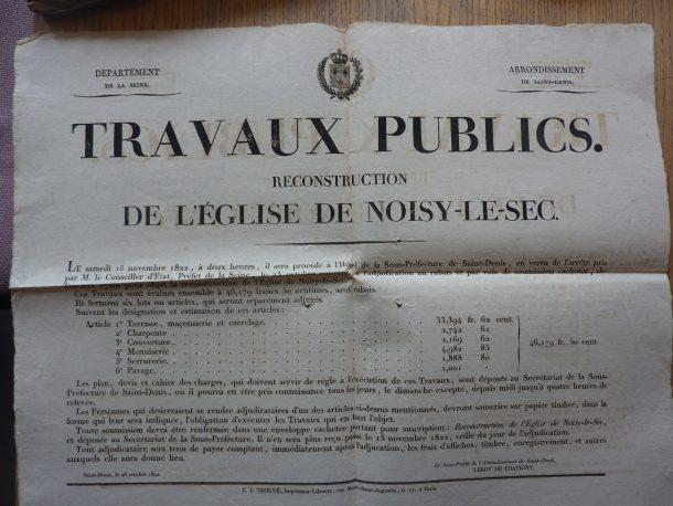 1822-affiche-travaux