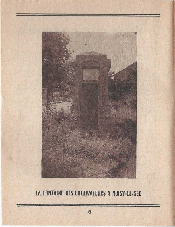 1958-fontaine