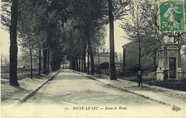 fontaine-route-de-rosny