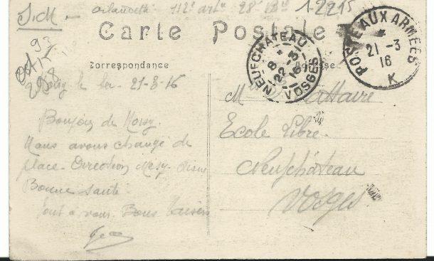 1916-carte-poilu