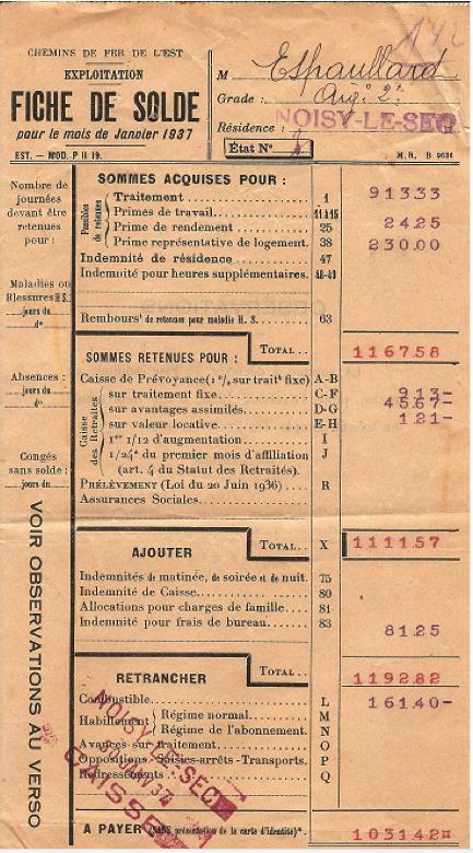 bulletin-de-paie-2