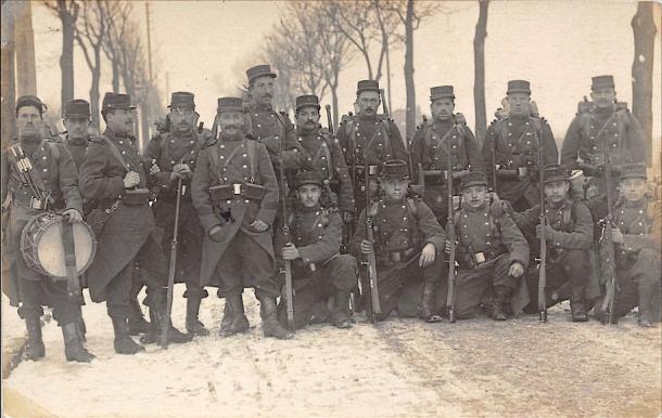 1914 2