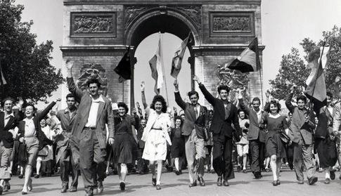Photo 6-Champs Elysées