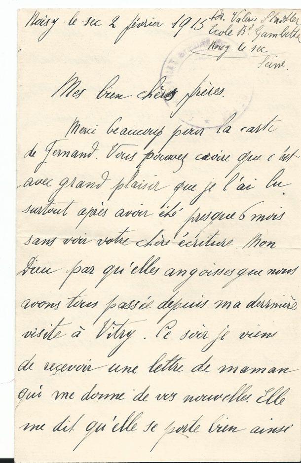lettre 1 1