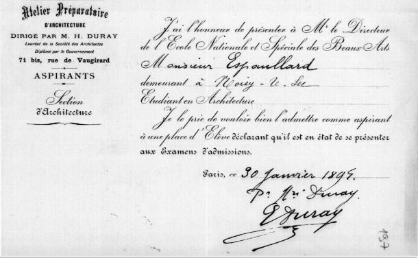 1894 espaullard