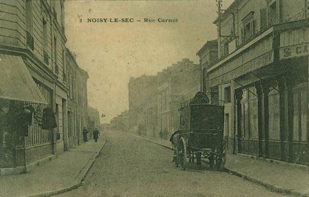 2 NLS rue Carnot