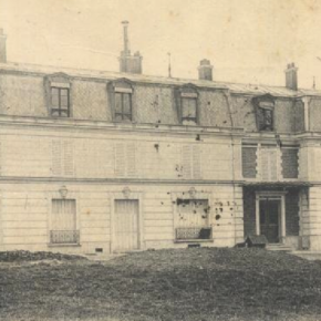 Le Londeau de 1789 à 1964