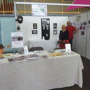 samedi 5 septembre 2015, Fête des Associations